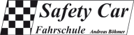 Safety Car Logo